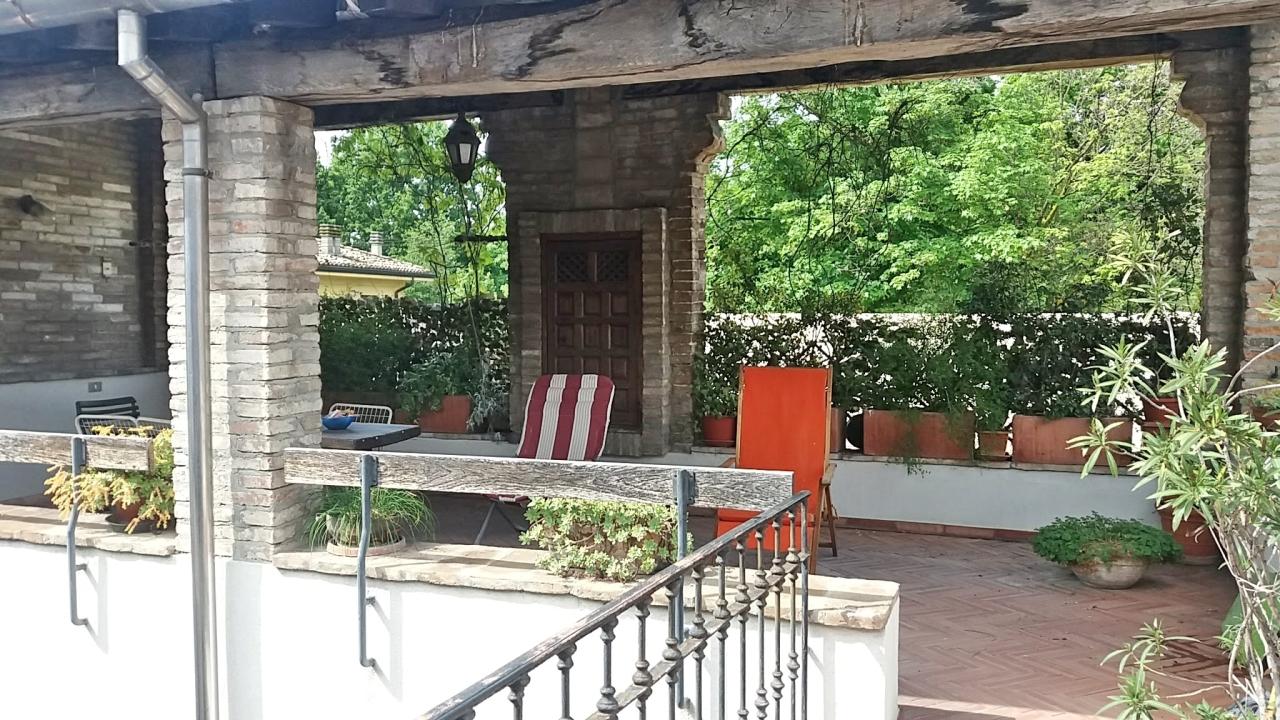 Casa Indipendente in buone condizioni in vendita Rif. 10576580