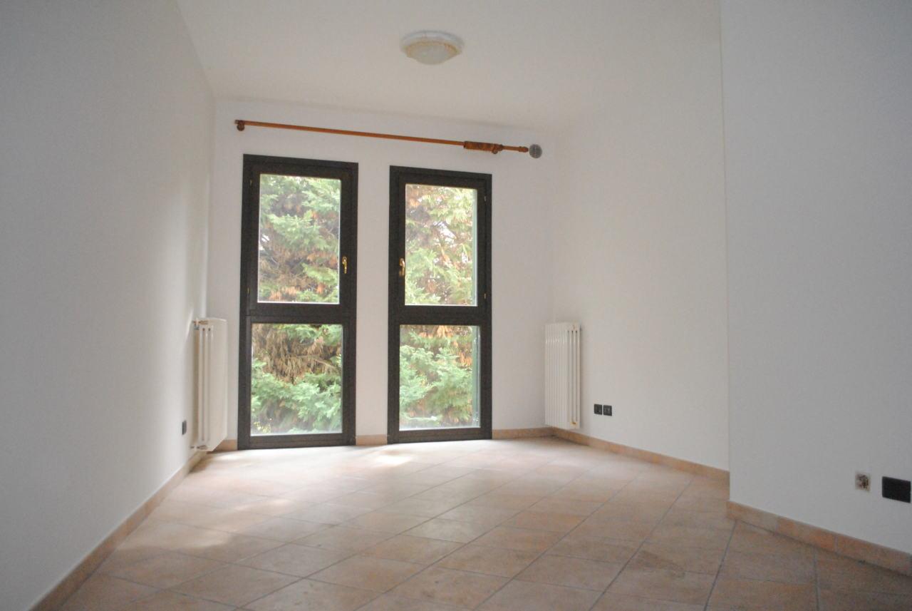Appartamento - Bilocale a Collecchio