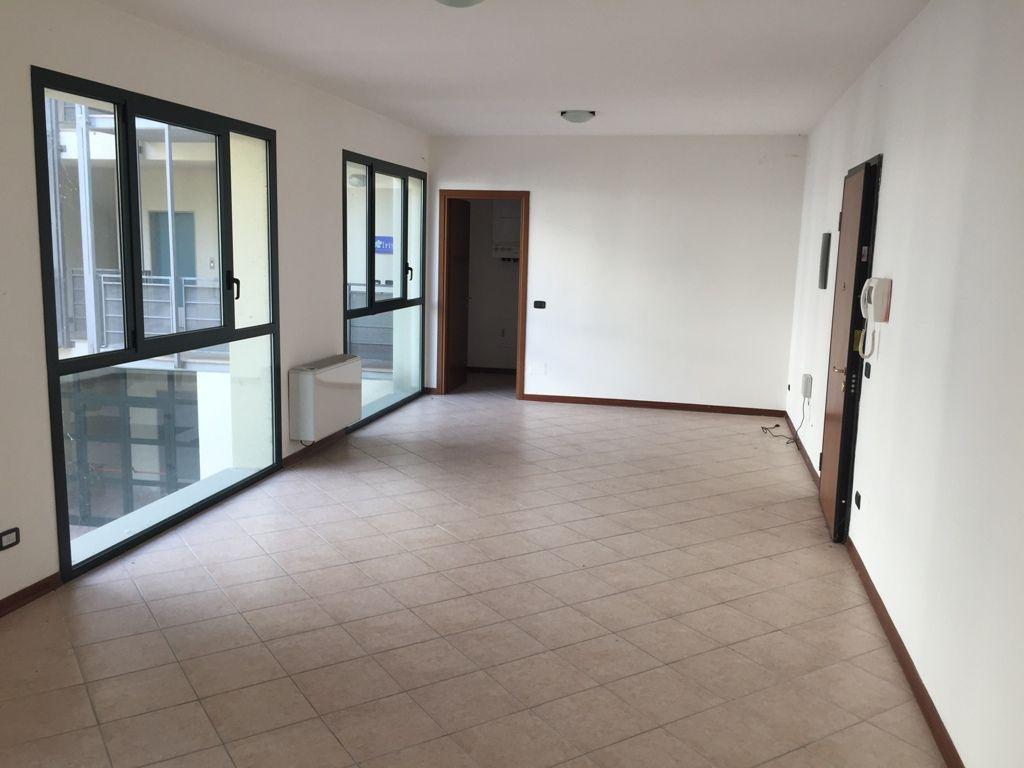 Ufficio - Open space a Collecchio Rif. 10570681