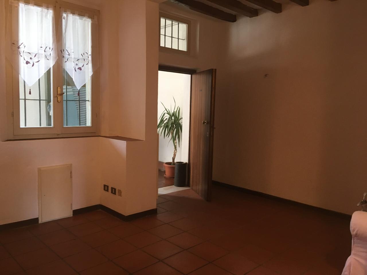 Appartamento - 2 camere a Parma