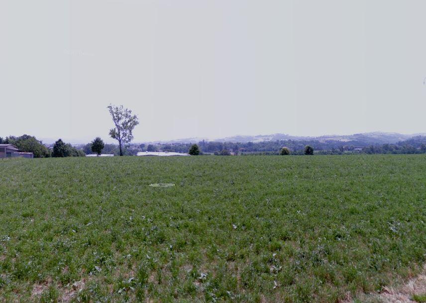 Terreno in vendita Rif. 8558682