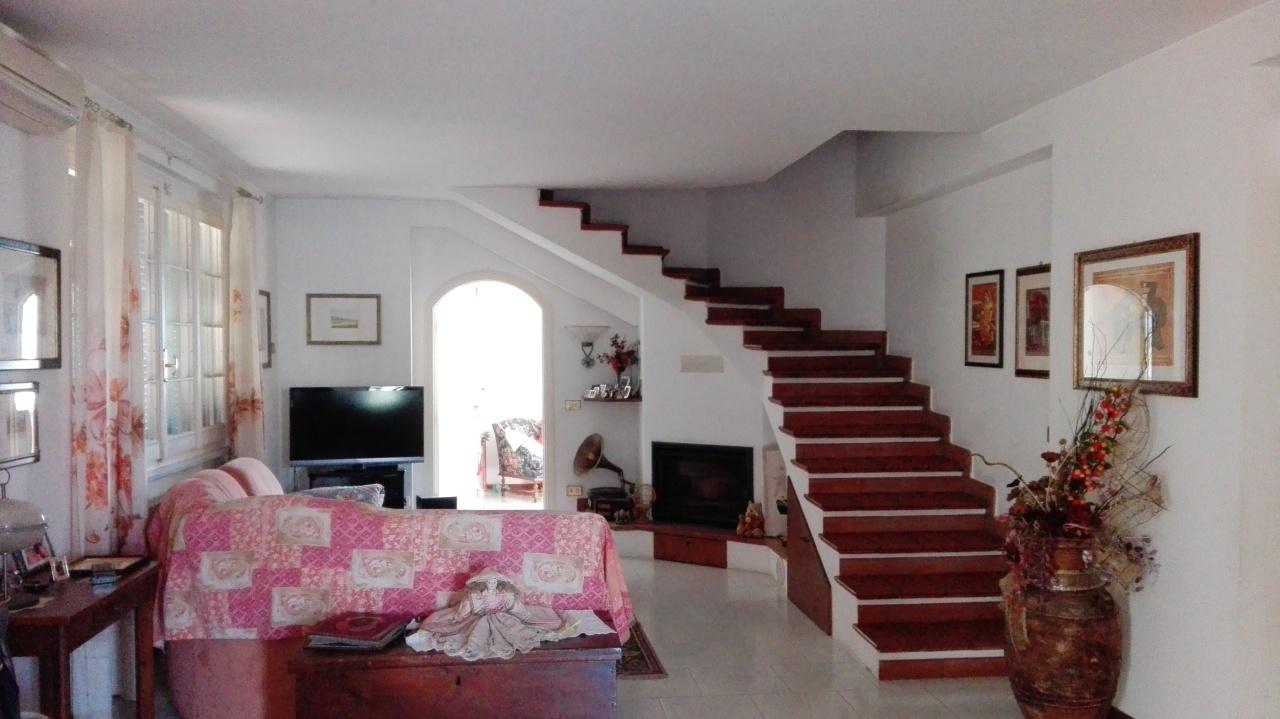 Villa a Sarzana