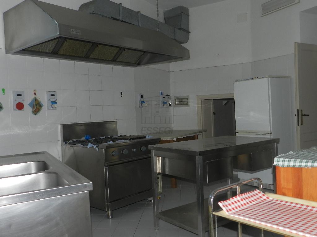 Bed & Breakfast Bagni di Lucca AC03393 img 17