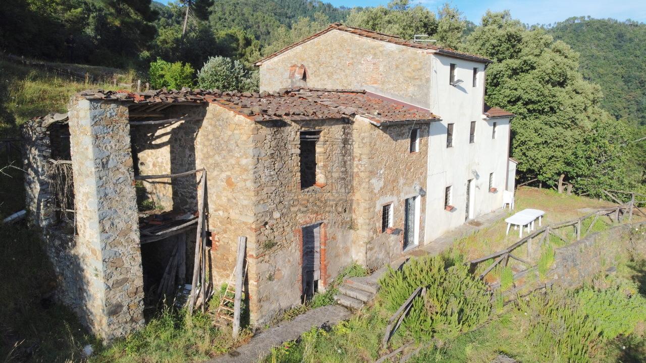 Casa colonica Lucca Ponte a Moriano IA00534 img 46