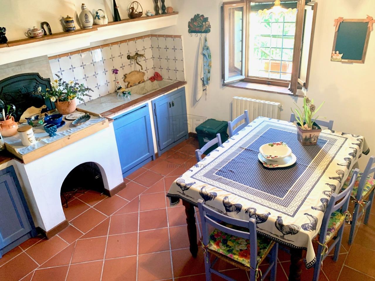 Casa colonica Lucca Ponte a Moriano IA00534 img 27