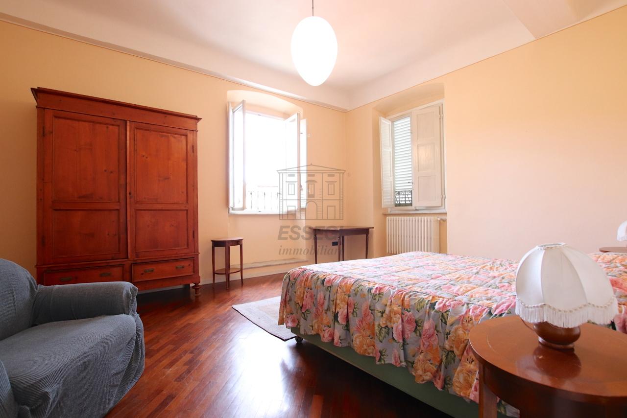 Appartamento Lucca Centro storico IA00011 img 14