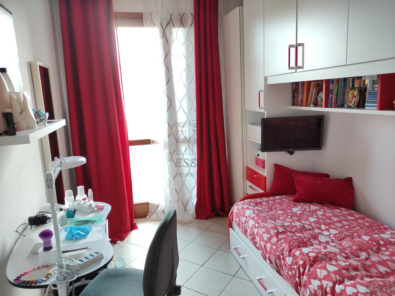 Appartamento Lucca Arancio IA01047 img 9