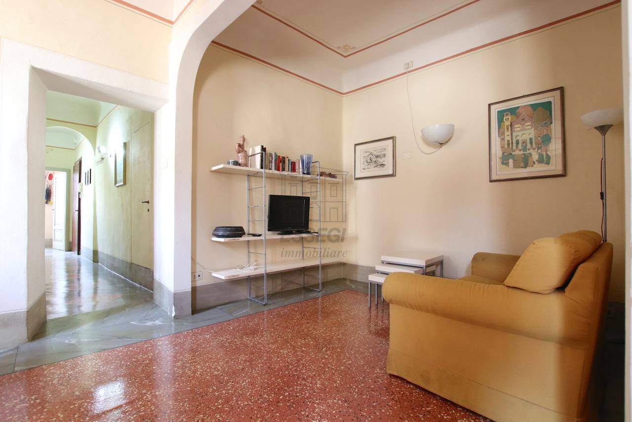 Appartamento Lucca Centro storico IA01764 img 5