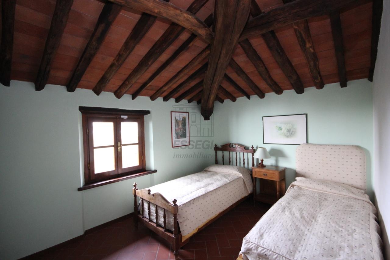 Casa colonica Lucca Piazzano IA01963 img 10