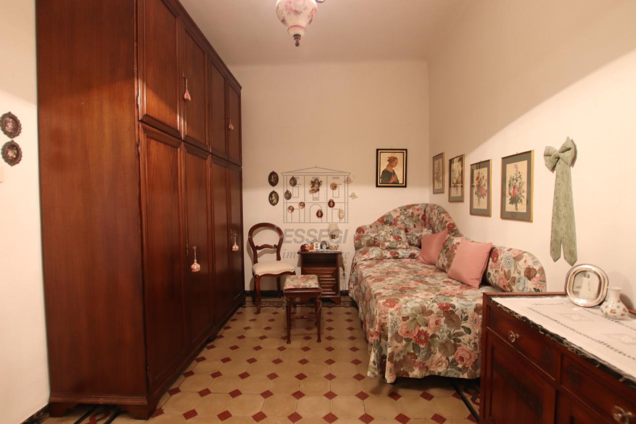 Appartamento Lucca Centro storico IA03499 img 12