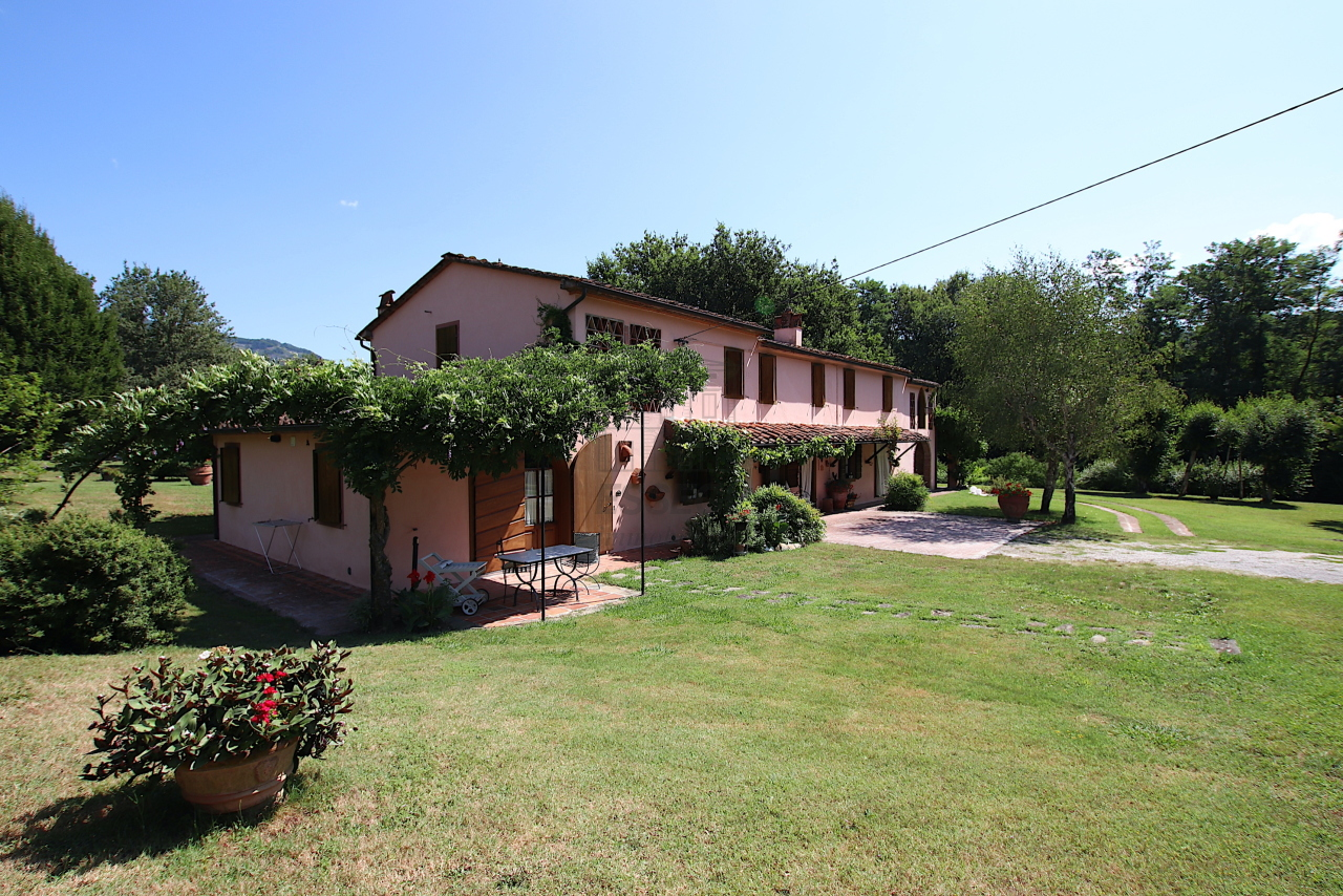 Country House for sale Tuscany
