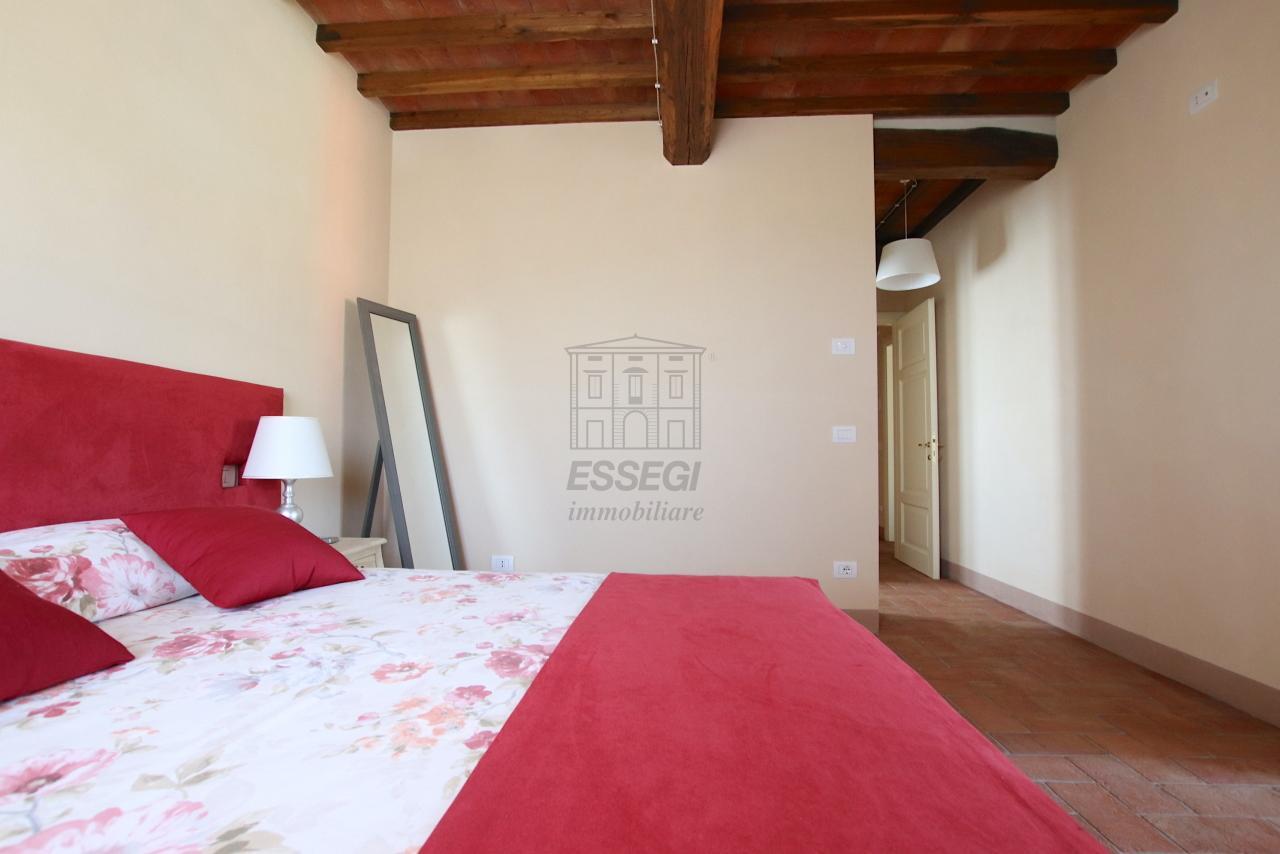 Villa singola Capannori IA01790 img 36