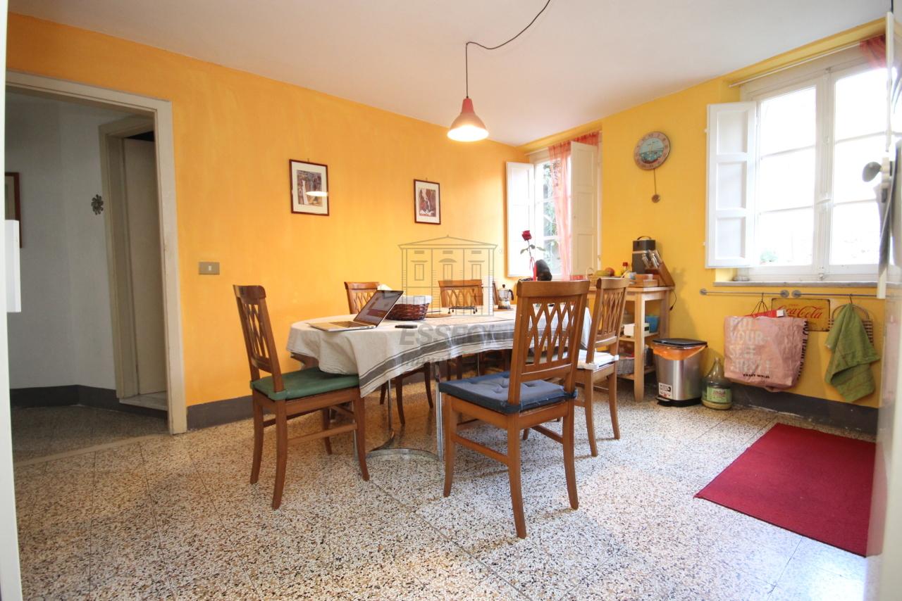 Appartamento Lucca Centro storico IA00610 img 6
