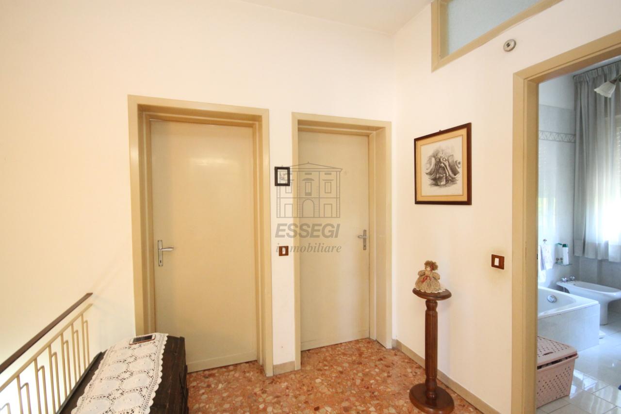 Villetta bifamiliare Capannori Lunata IA01413 img 12
