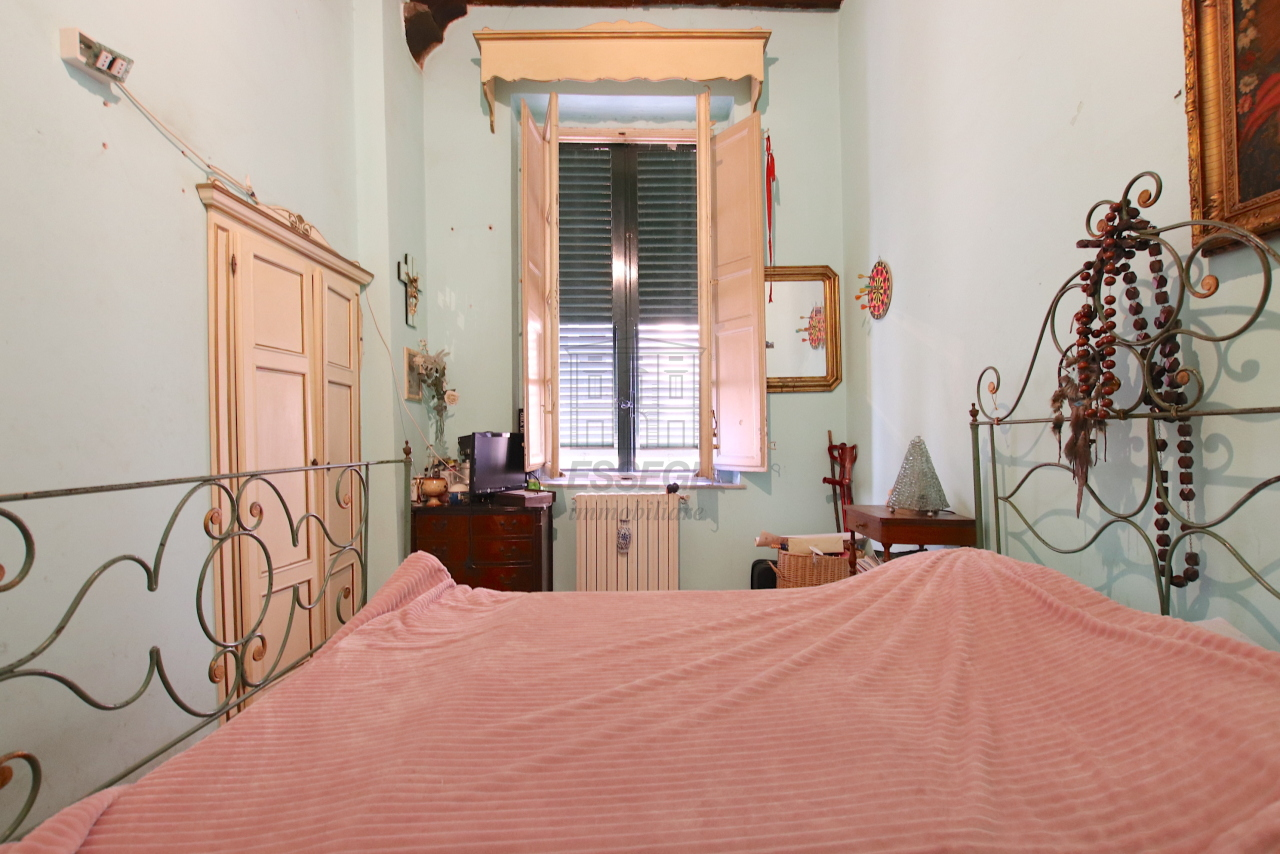 Appartamento Lucca Centro storico IA00362 img 27
