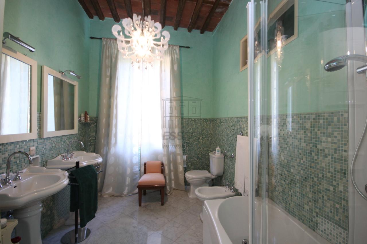 Villa antica Lucca IA02873 img 13