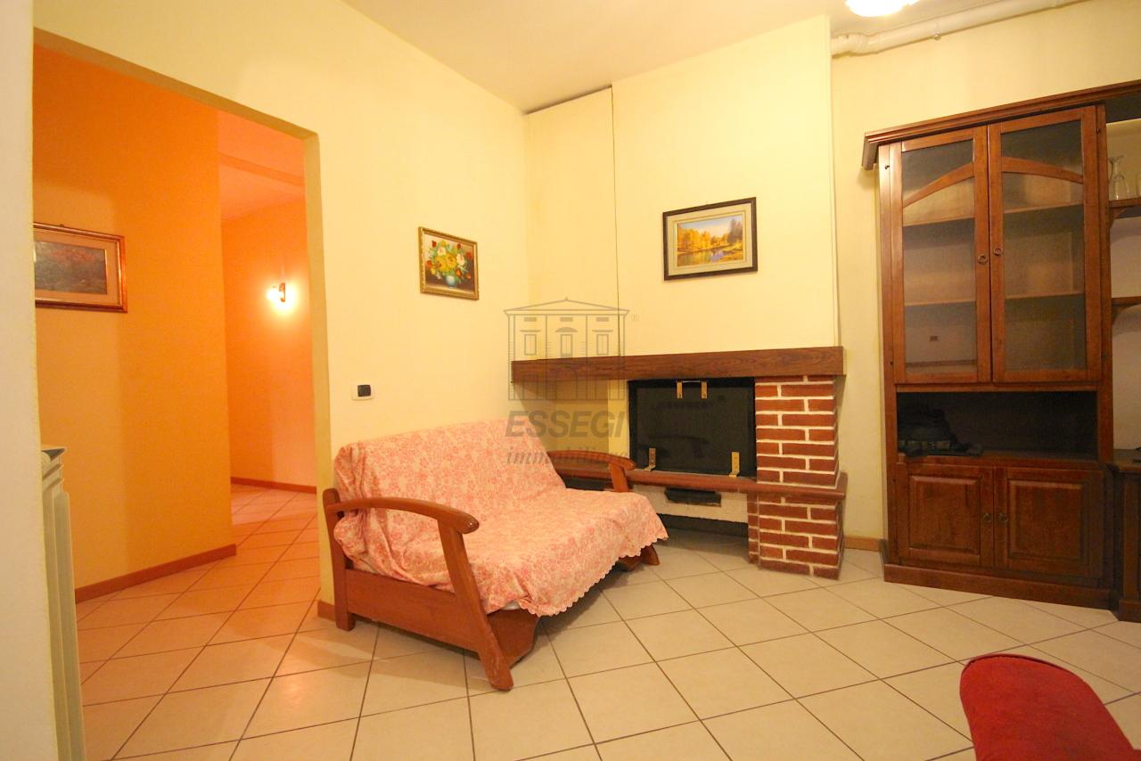 Appartamento Lucca Centro storico IA03407 img 7
