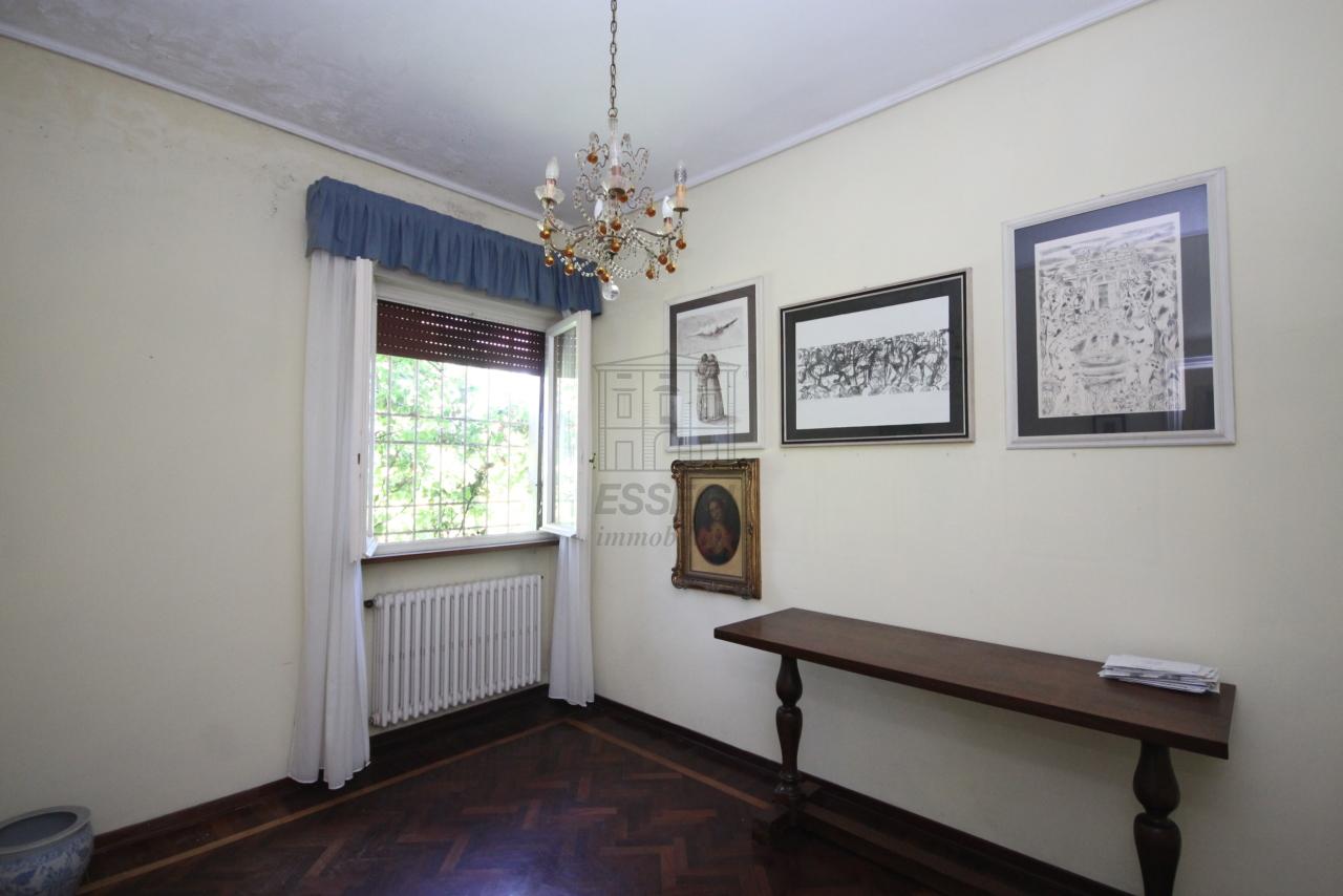 Villa singola Lucca Vicopelago IA03497 img 5