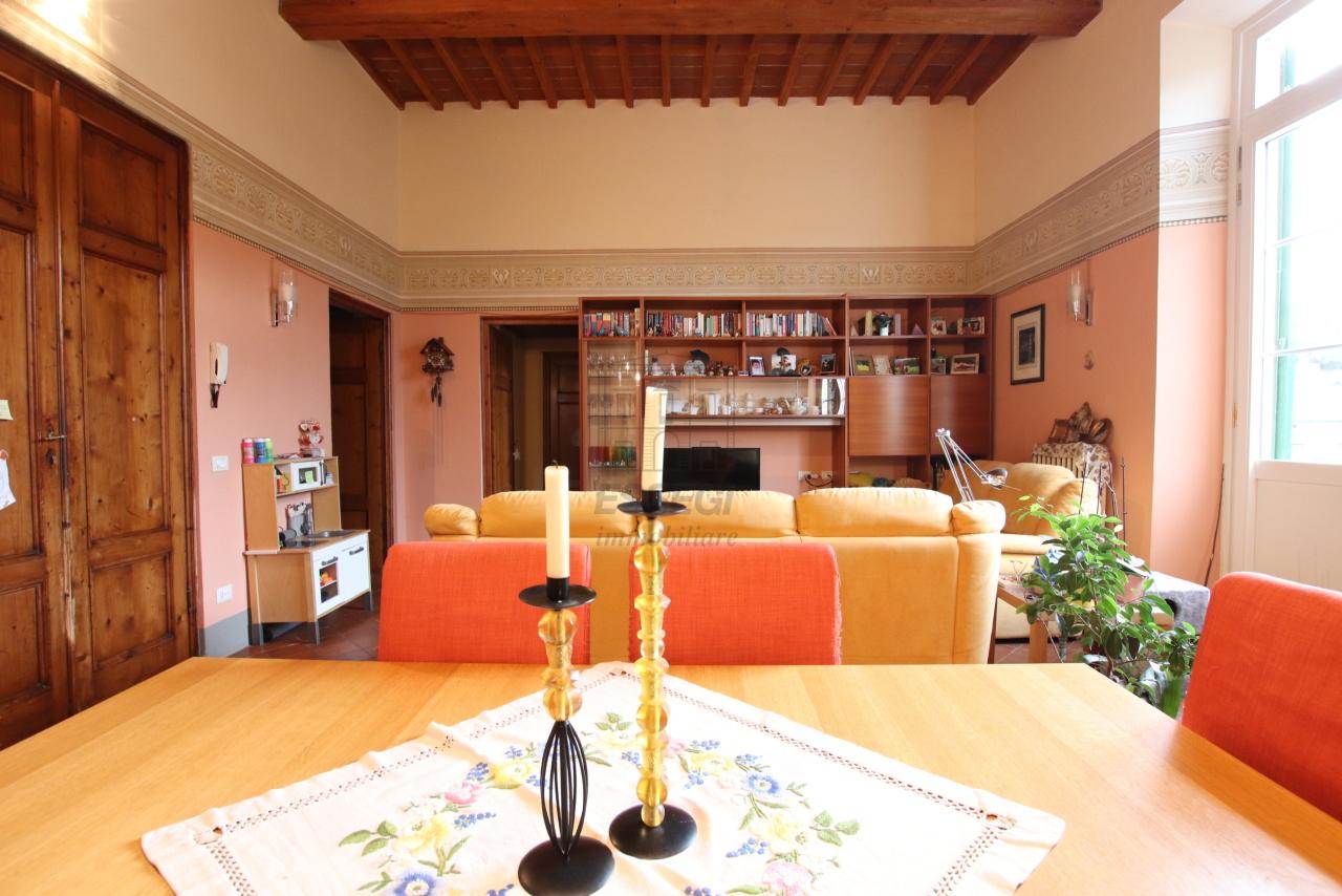 Appartamento Lucca Borgo Giannotti IA03518 img 4
