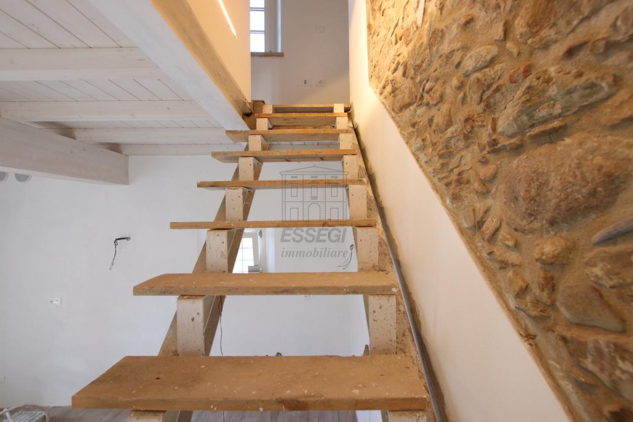 Terratetto Capannori Badia di Cantignano IA01359 img 15