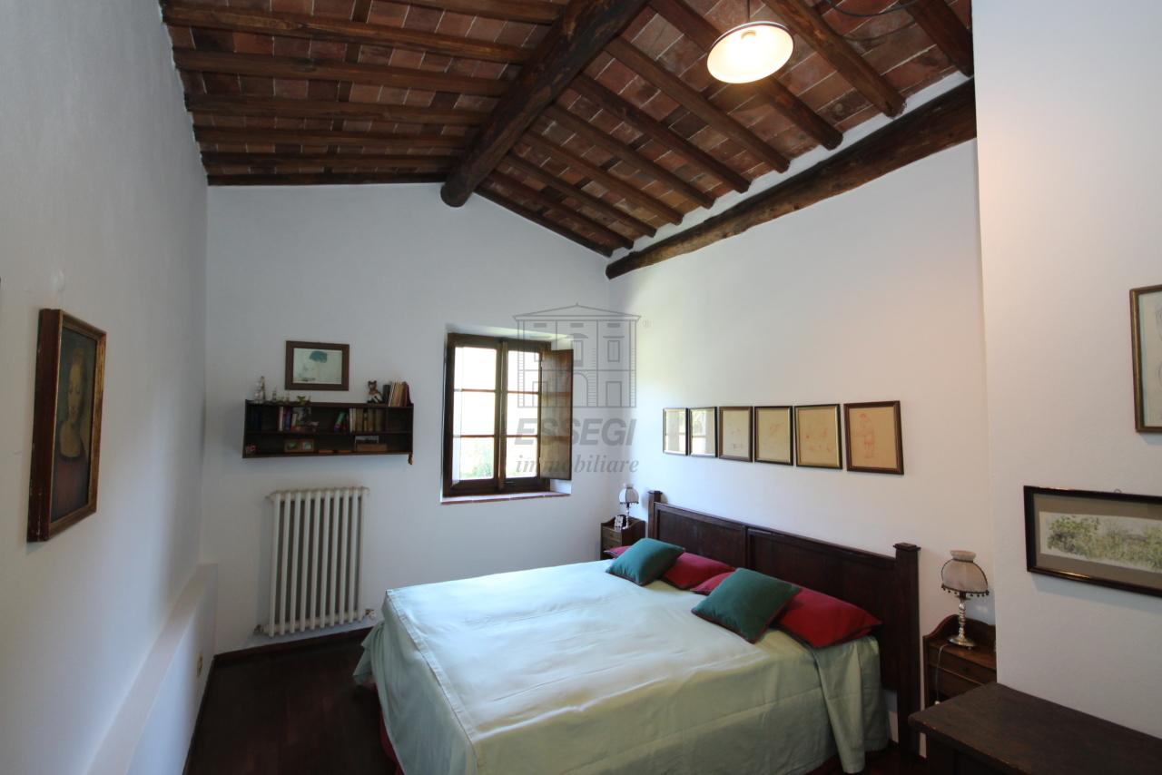 Casa colonica Lucca S. Michele di Moriano IA03149 - b img 22