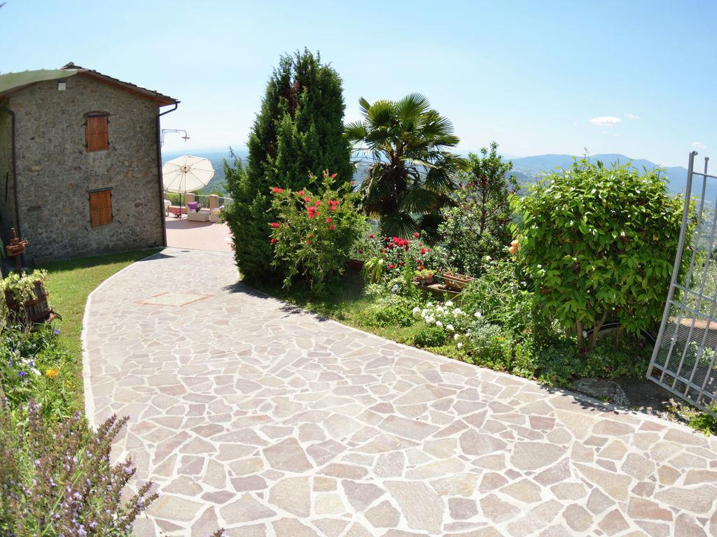 Casa colonica Capannori Matraia IA00065 img 28