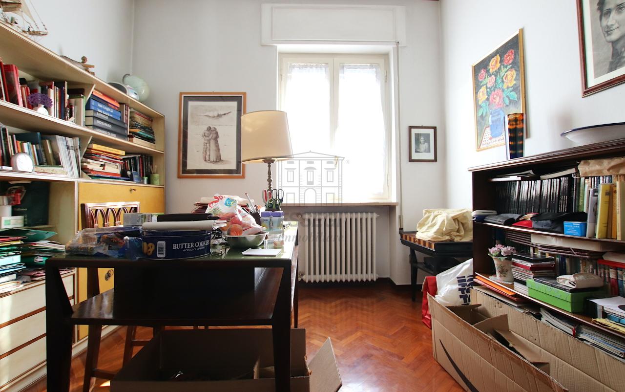 Appartamento Lucca S. Anna IA02053 img 21