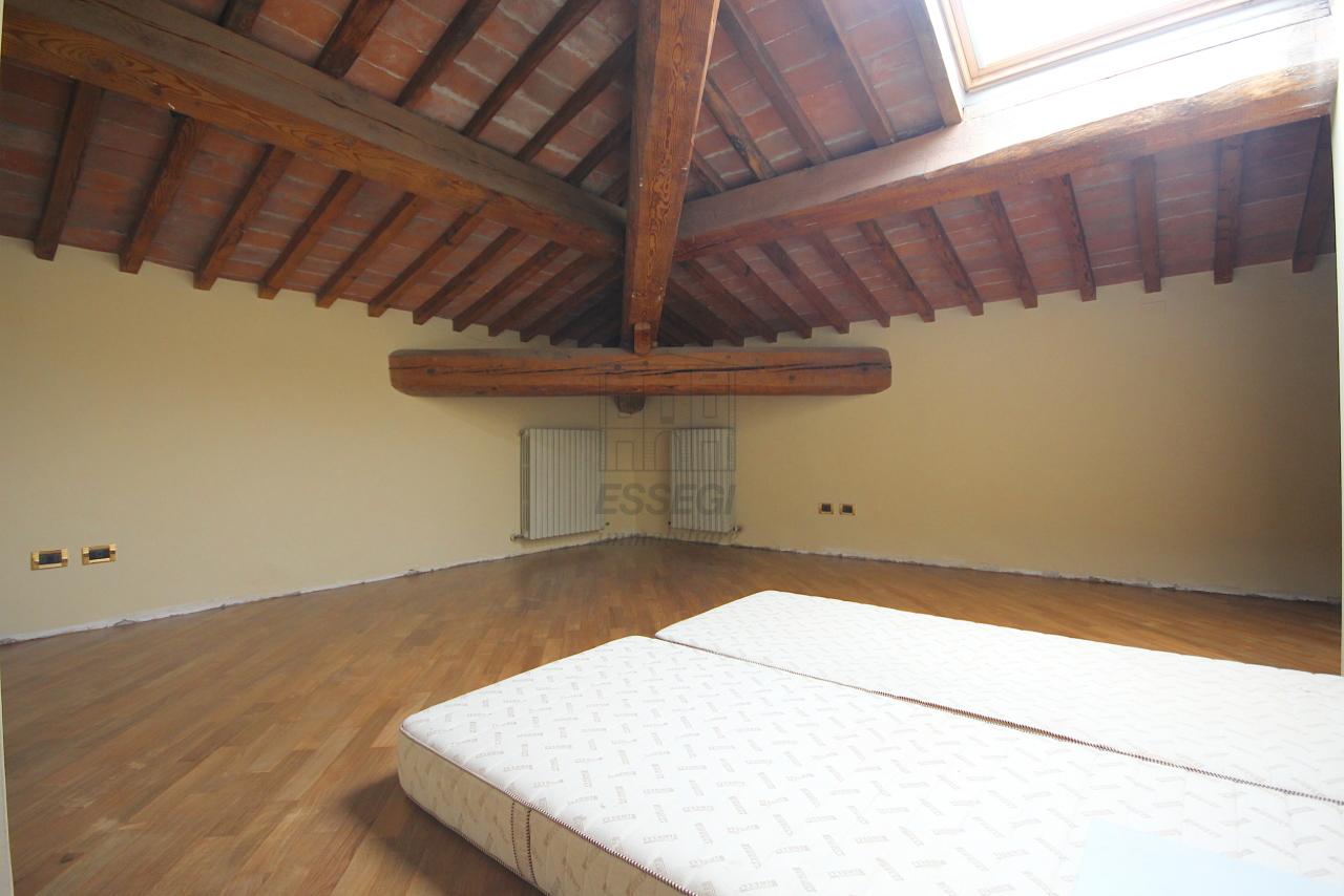 Appartamento Lucca Circonvallazione IA01661 img 20