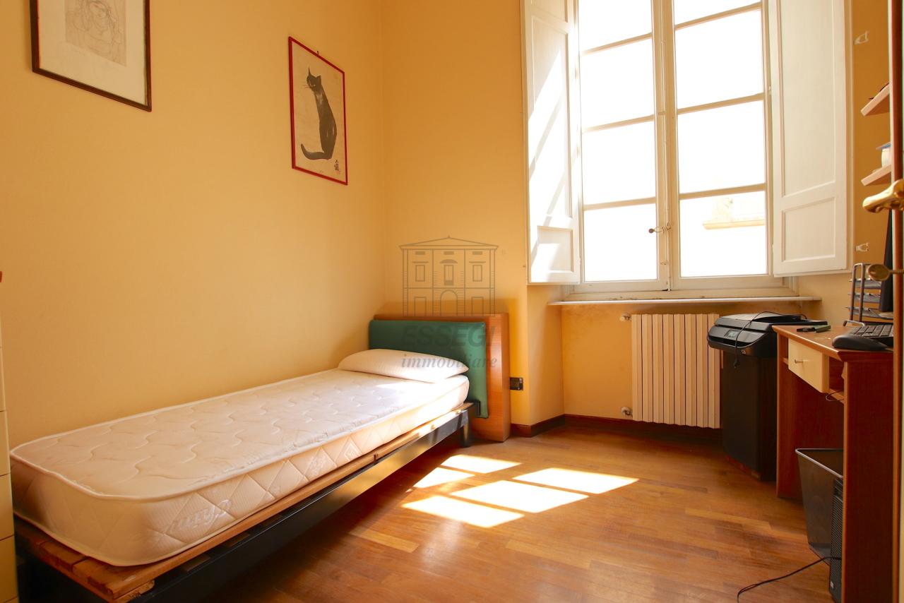 Appartamento Lucca Centro storico IA03526 img 27