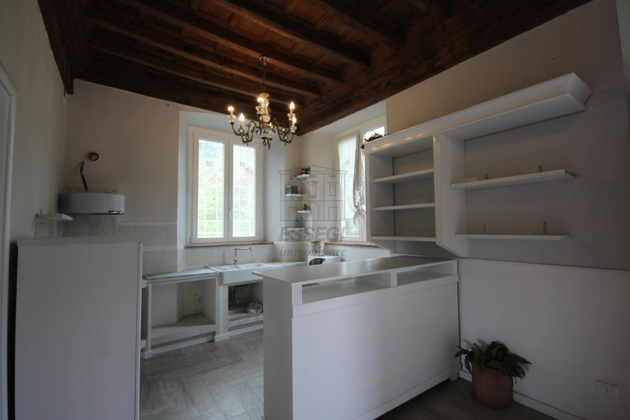 IA01624 Lucca Monte S.Quirico