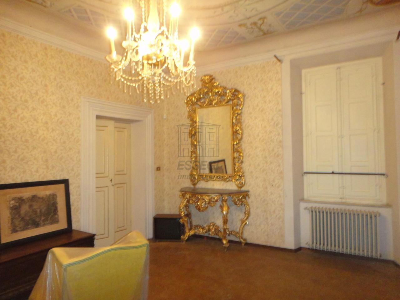 Villa antica Capannori Segromigno IA02969 img 15