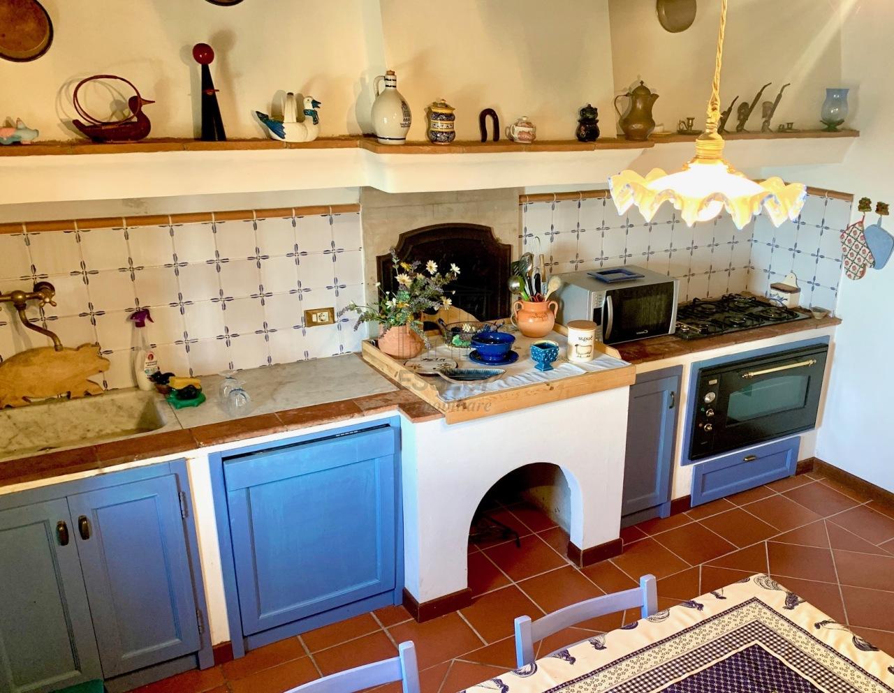 Casa colonica Lucca Ponte a Moriano IA00534 img 29