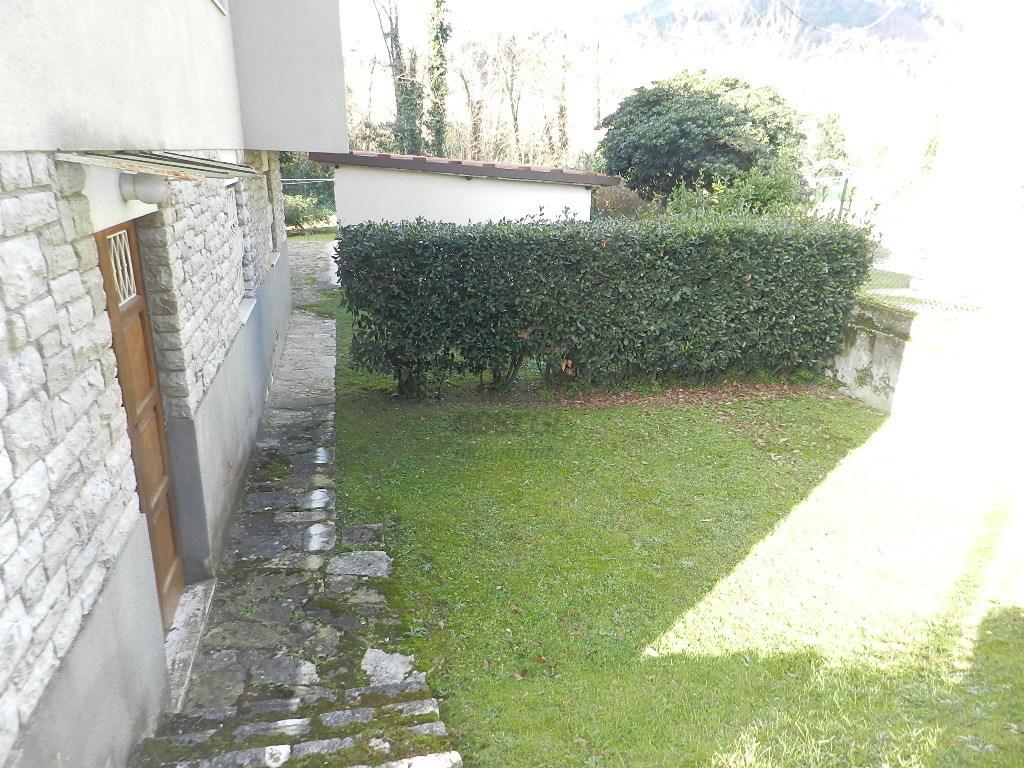 Villa singola Lucca Saltocchio IA03254 img 14