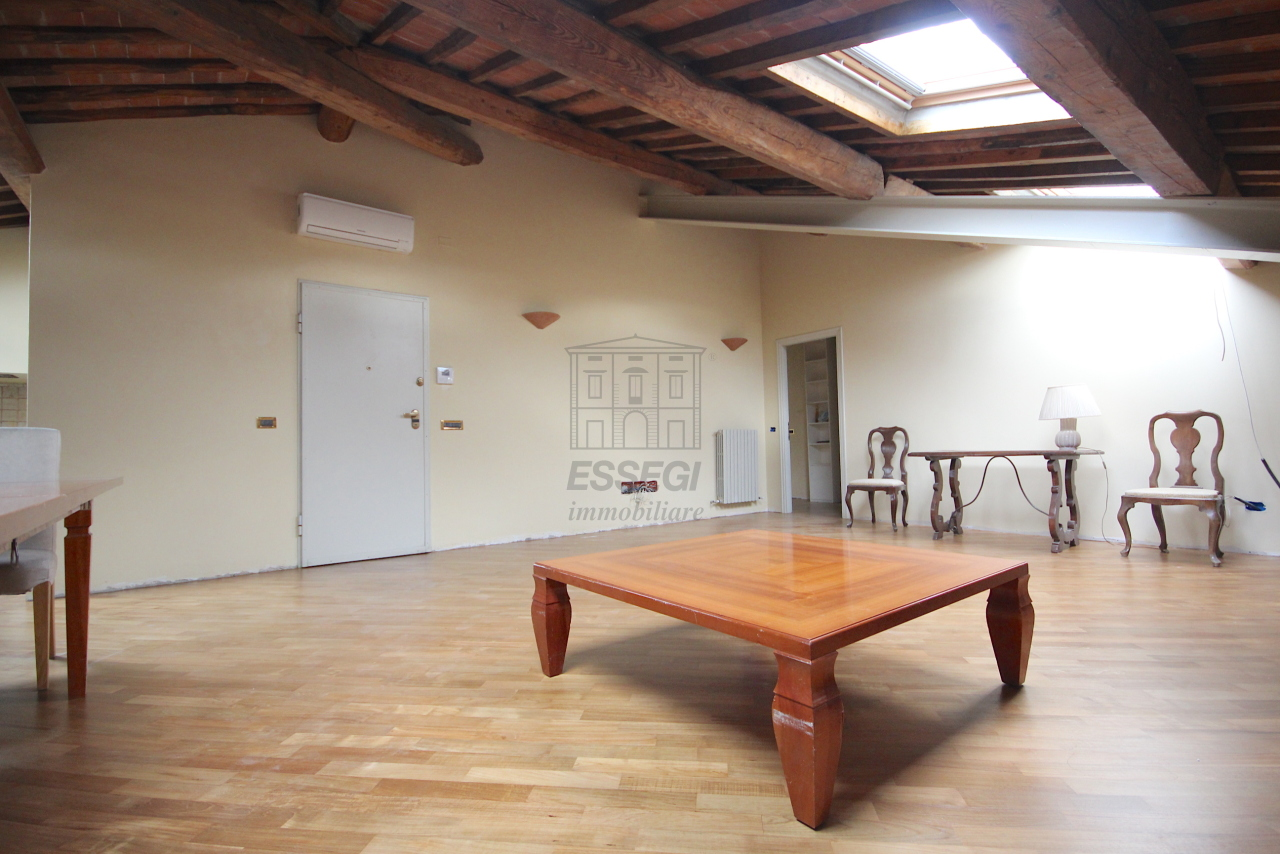 Appartamento Lucca Circonvallazione IA01661 img 9