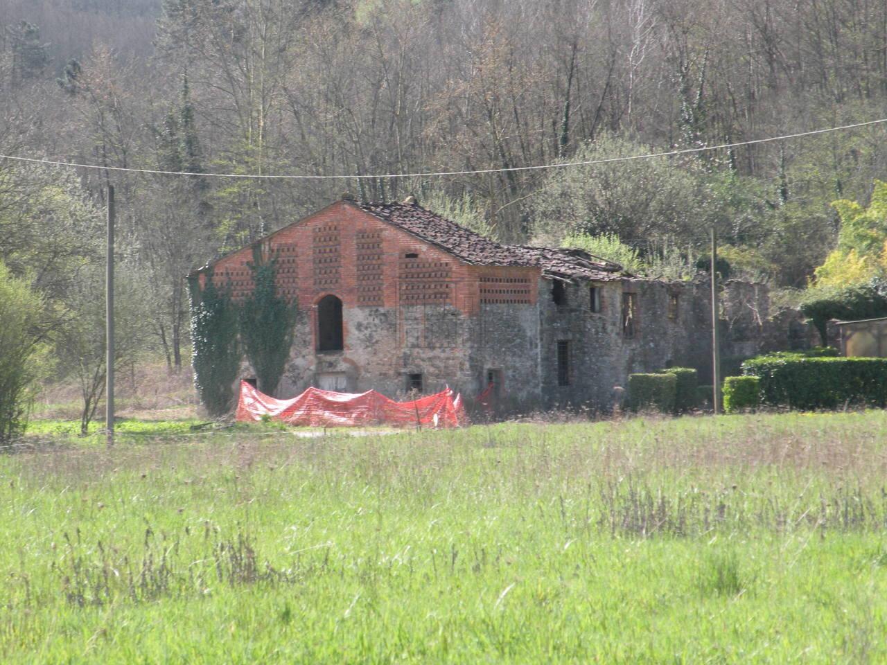 IA00597 Lucca Monsagrati