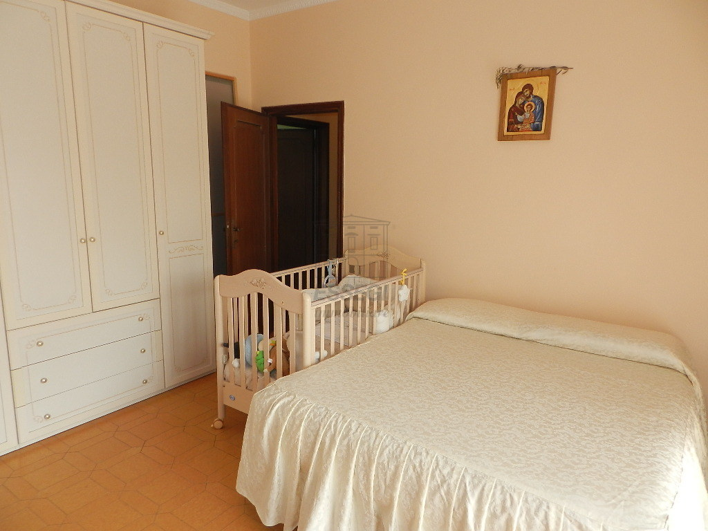 Appartamento Lucca IA03375 img 15