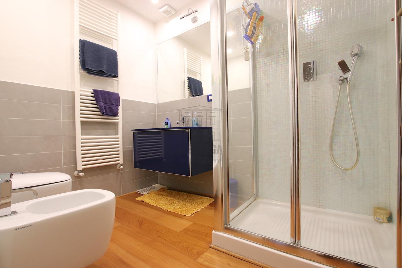 Appartamento Lucca Centro storico IA03474 img 22