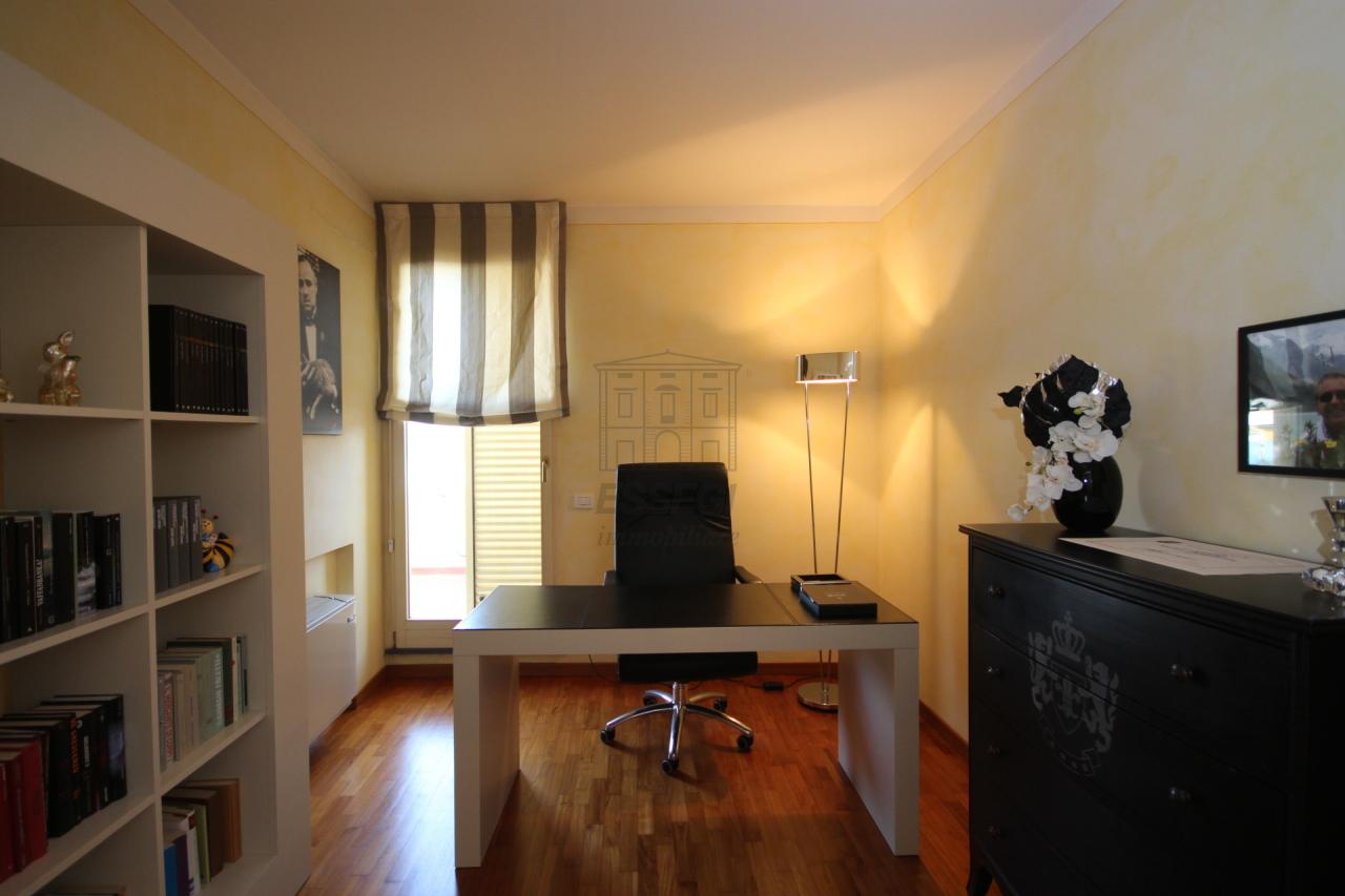 Appartamento Lucca S. Anna IA02828 img 11