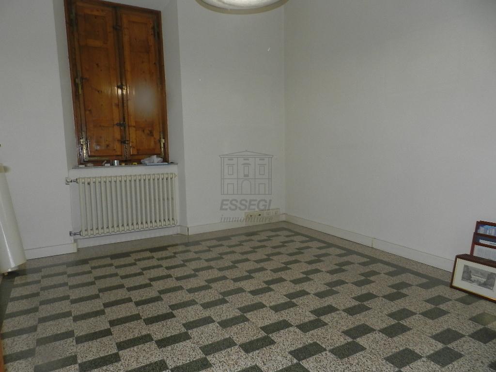 Villa divisa in due unità Lucca S. Cassiano a Vico IA03233 img 14