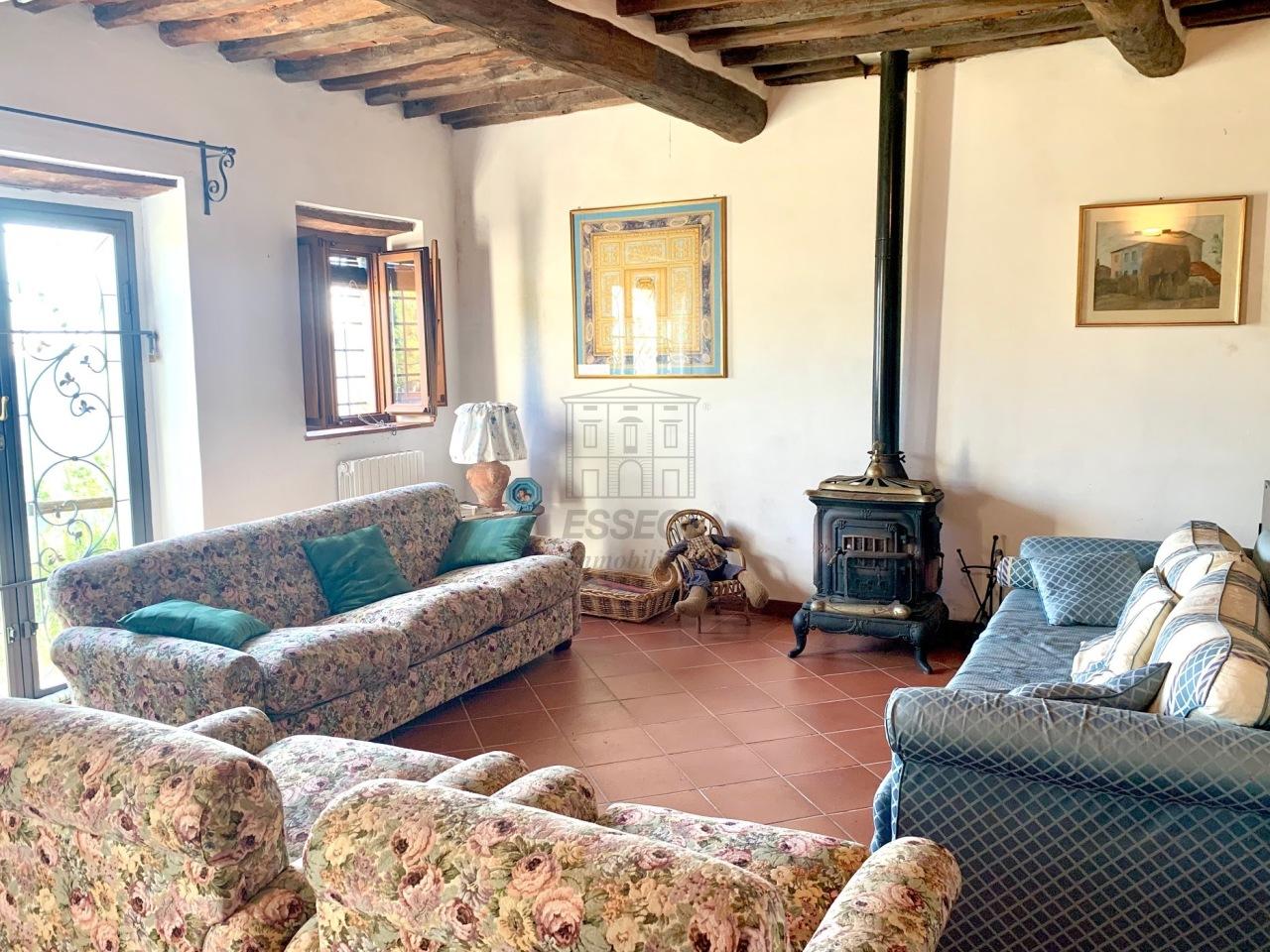 Casa colonica Lucca Ponte a Moriano IA00534 img 31
