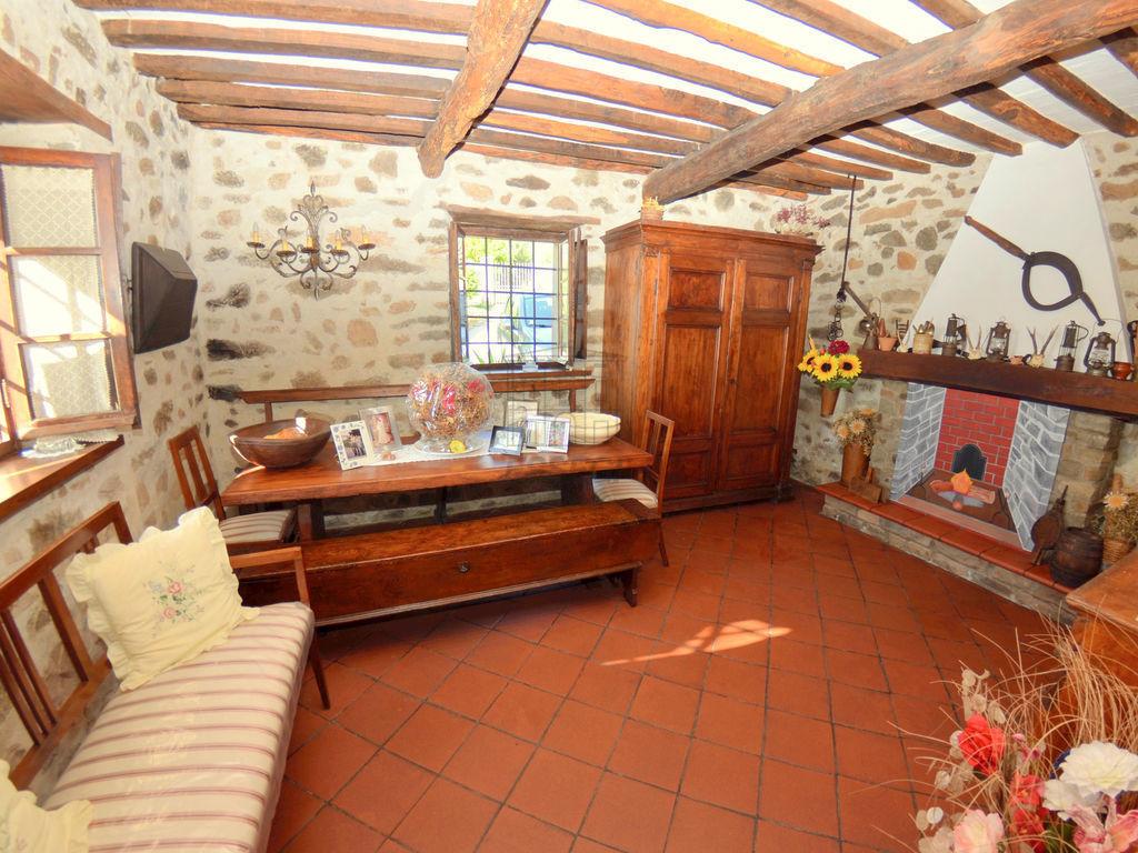 Casa colonica Capannori Matraia IA00065 img 12