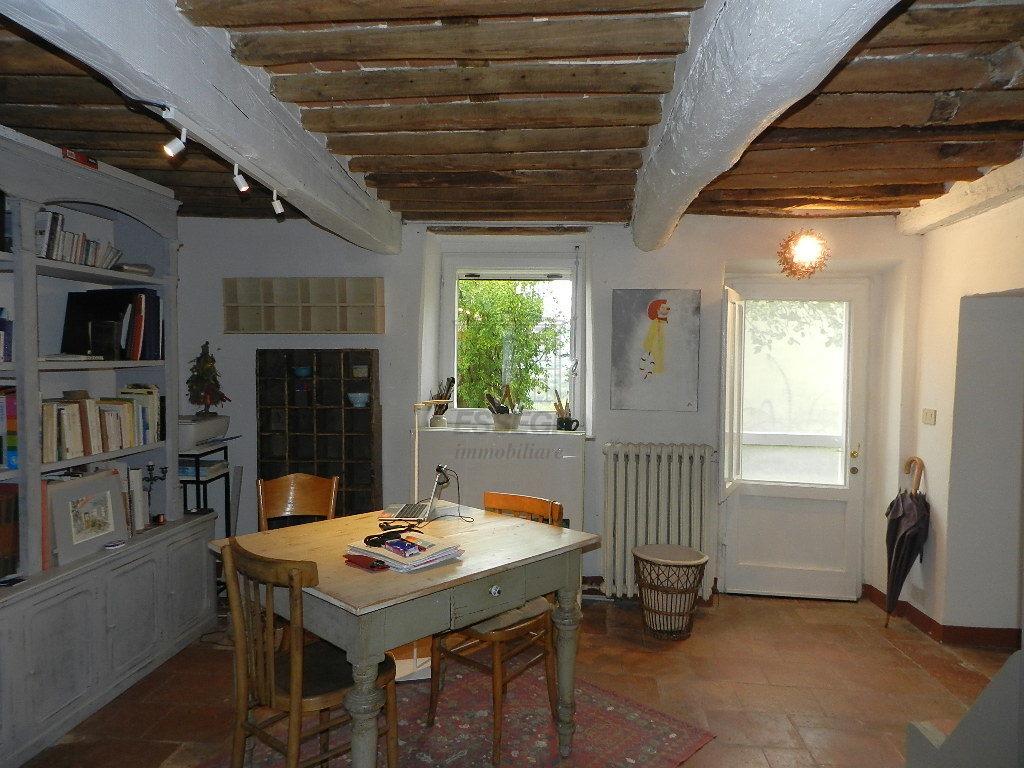 Casa colonica Lucca Monte S. Quirico IA03418 img 12