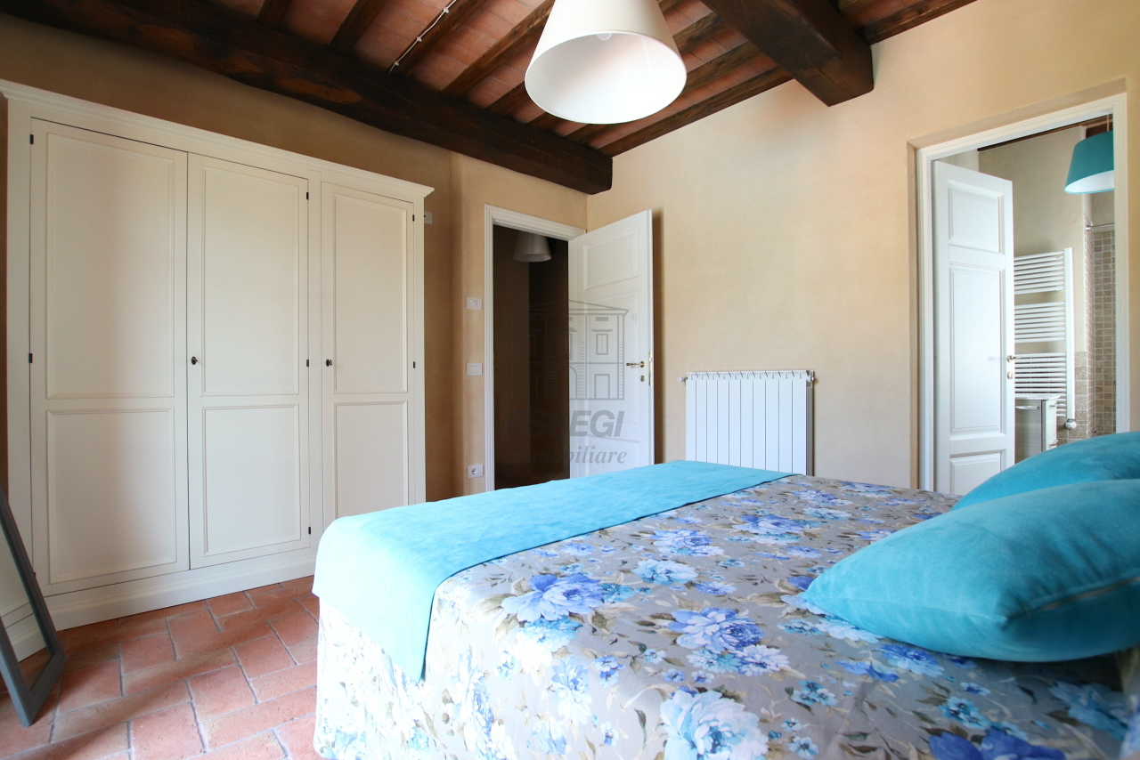 Villa singola Capannori IA01790 img 88