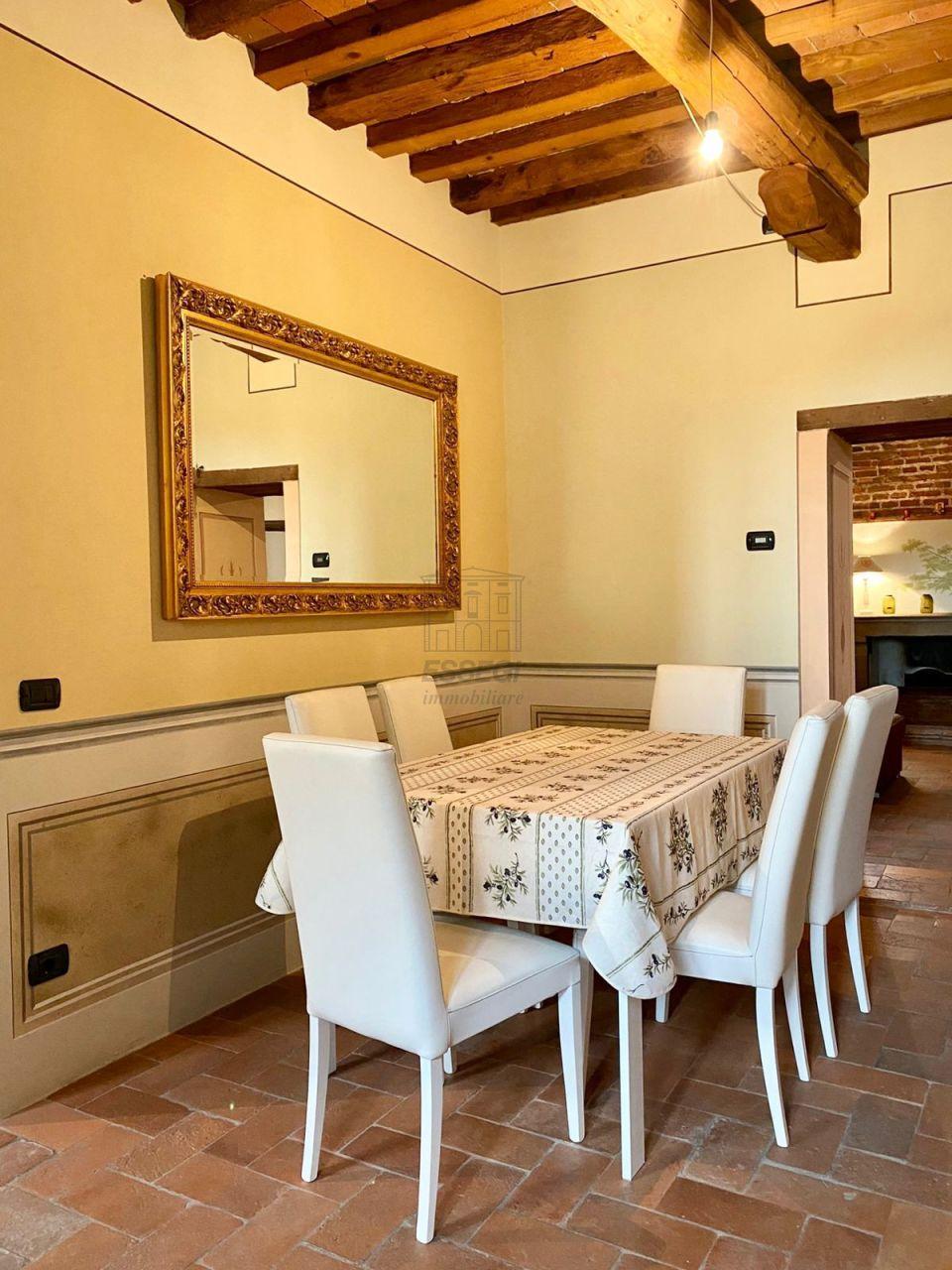 Appartamento Lucca Centro storico IA00032-1 img 5
