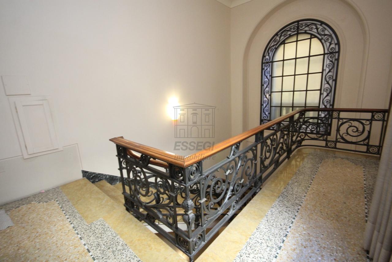Appartamento Lucca Centro storico IA01207-bis img 16