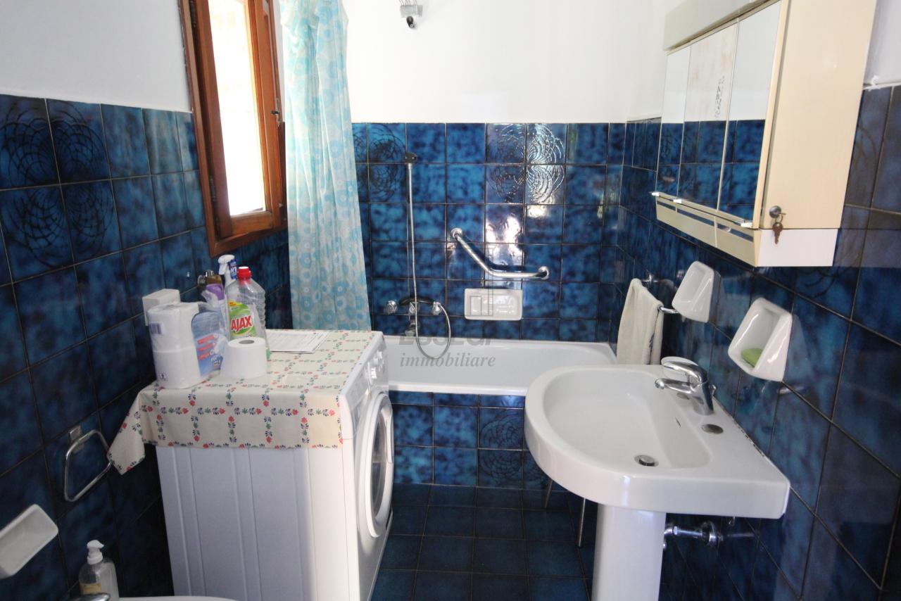 Appartamento Lucca Ponte a Moriano IA03367 img 21