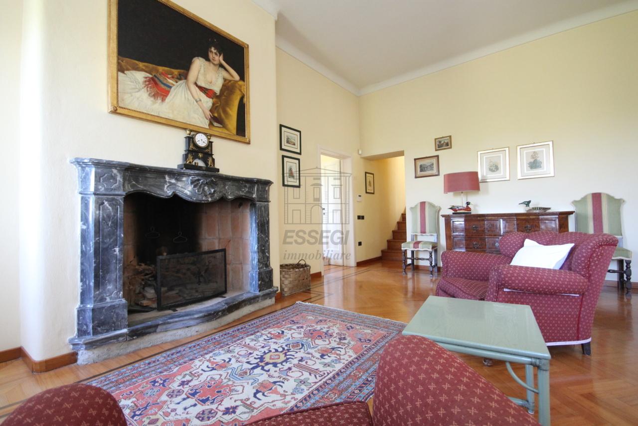 Villa antica Lucca Zone IA03417 img 12