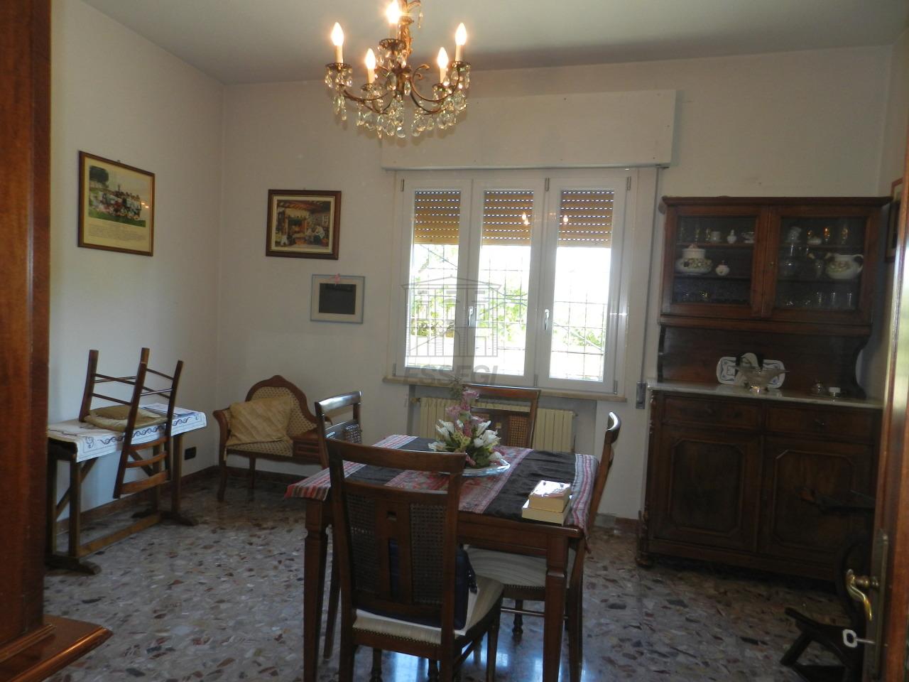 Villa singola Altopascio Spianate IA01325 img 20