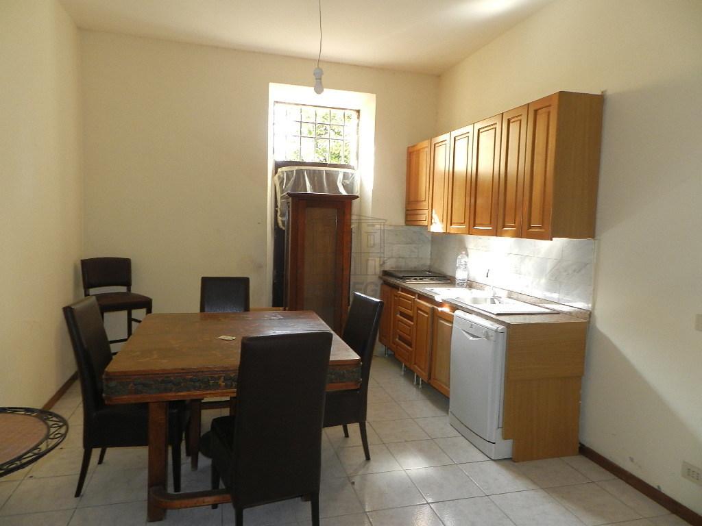 Appartamento Lucca S. Concordio IA03117 img 3