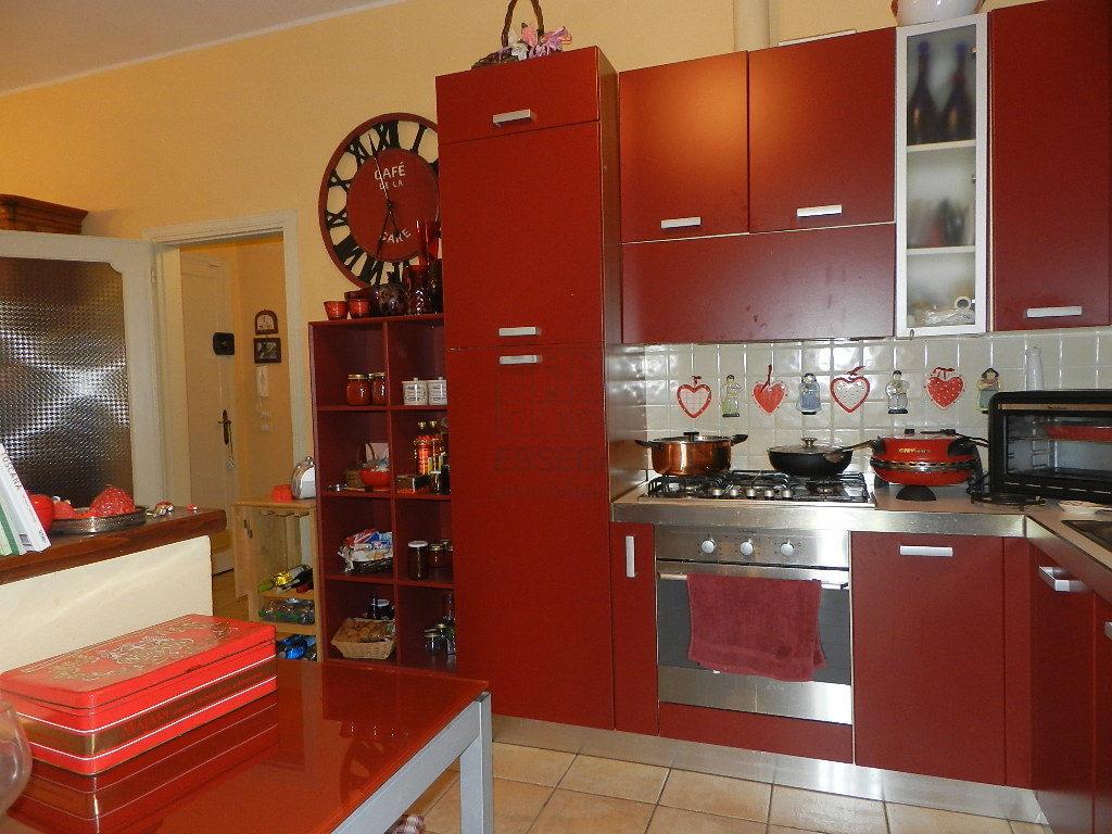 Villa singola Capannori Massa Macinaia IA03465 img 28